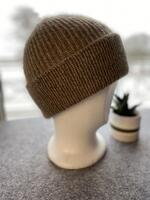 Wintersoft Beanie Mohair Edition Garnkit